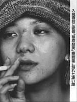 20130226_kahara_03