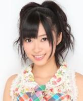 sashihara0425090