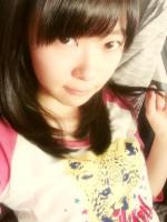 sashihara0425100