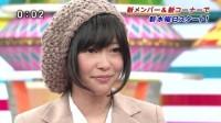 sashihara0425130