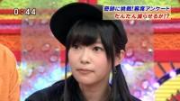 sashihara0425140
