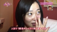 sashihara0425150
