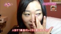 sashihara0425160