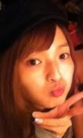 sashihara0425220