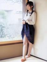 sashihara0425260