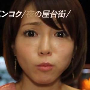 syaku0409010