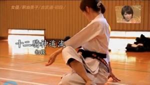 syaku0409060