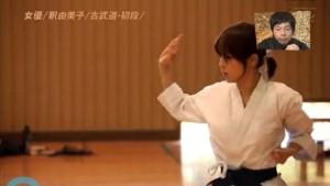 syaku0409080