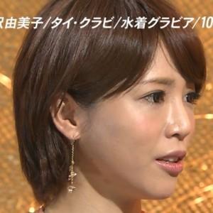 syaku0409130