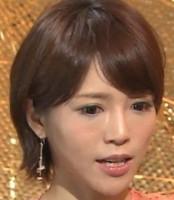 syaku0423210