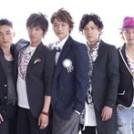 tokyo-gstyle0422030