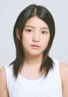 kawashima0521000