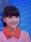 kawashima0521040