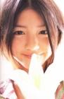 kawashima0521070