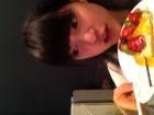 kawashima0521090