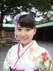 kawashima0521100