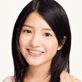 kawashima0521120