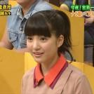 kawashima0521180