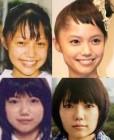 miyazaki0528030