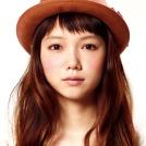 miyazaki0528080