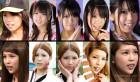 mizusawa0510080