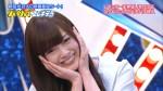 shiraishi0510070