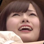 shiraishi0510150