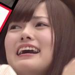 shiraishi0510160
