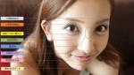 shiraishi0510190