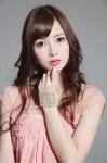 shiraishi0510220