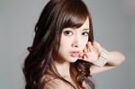 shiraishi0510230
