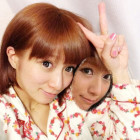 tsuji0529040