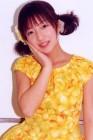 tsuji0529060