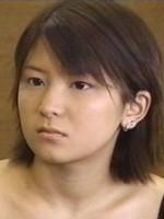 yaguchi0502130