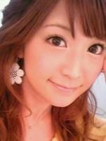 yaguchi0502140
