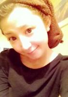yaguchi0502160