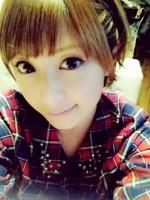 yaguchi0502190
