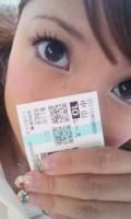 yaguchi0502390