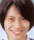 shibasaki0614070