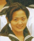 takashima0626-10