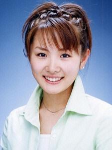 takashima0626-8 これについてネットでは… ♥昔は目一重だったんだ ♥アヤパン整形