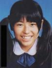 wakatsuki0625-6