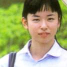 kaitou0711-5
