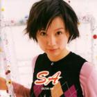 suzuki0703-1