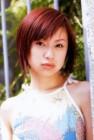 suzuki0703-5