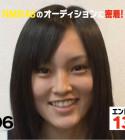 yamamoto0722-1