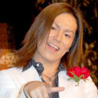 yamamoto0722-9