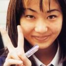 yuuka0712-10