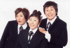 kashiwagi0829-1