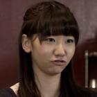 kashiwagi0829-10